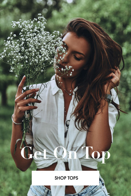 tops to own